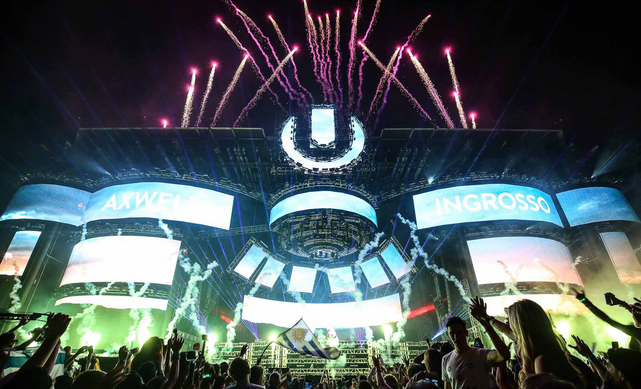 UMF_Main-Stage-2015