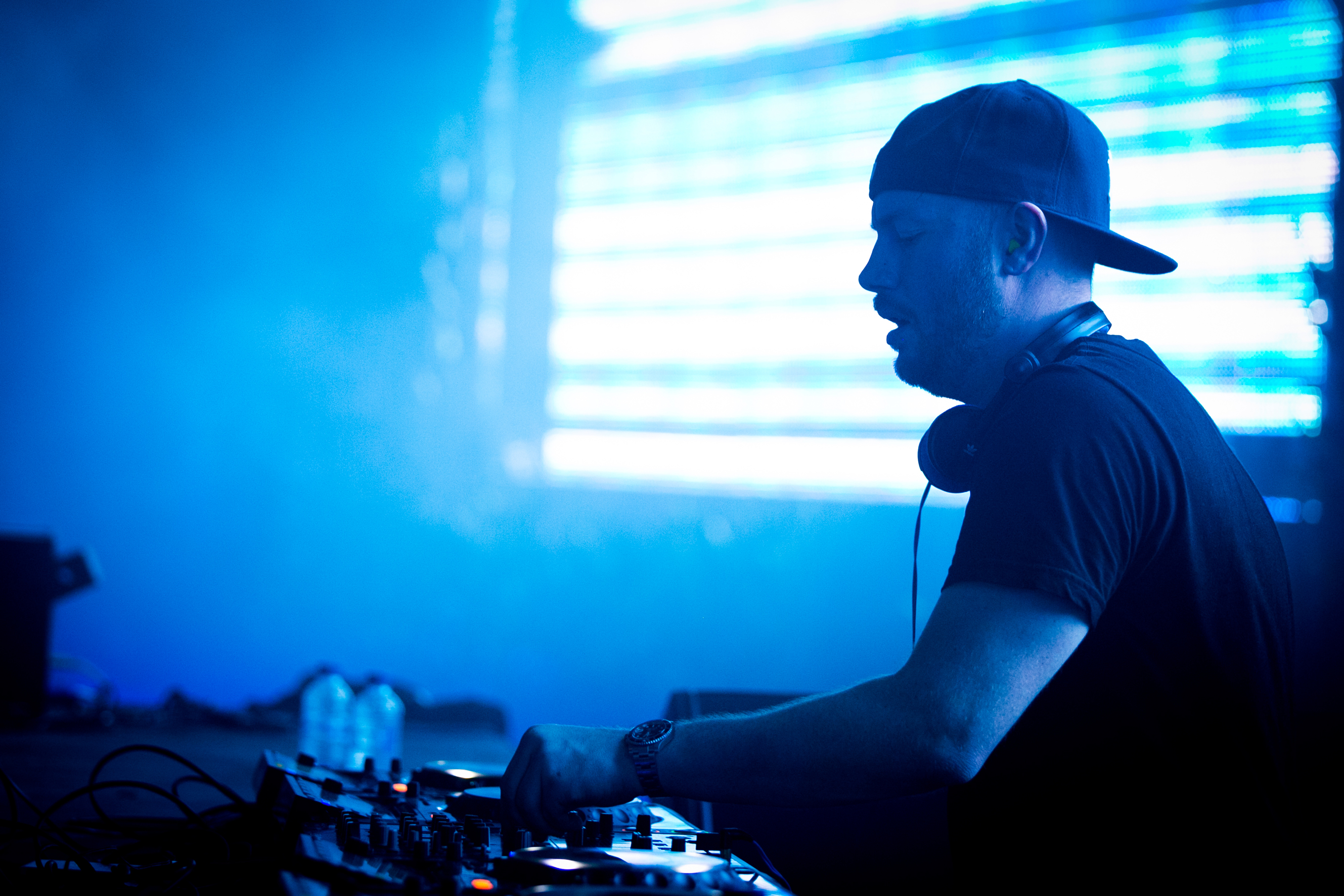 Prydz-Olander-Essential-Mix-2015
