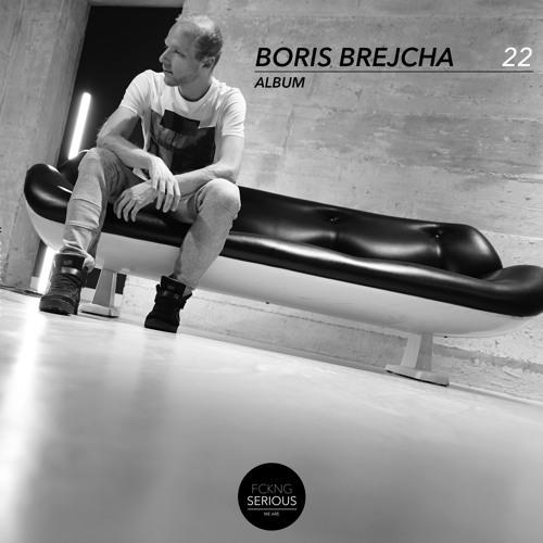 Boris Brejcha Album