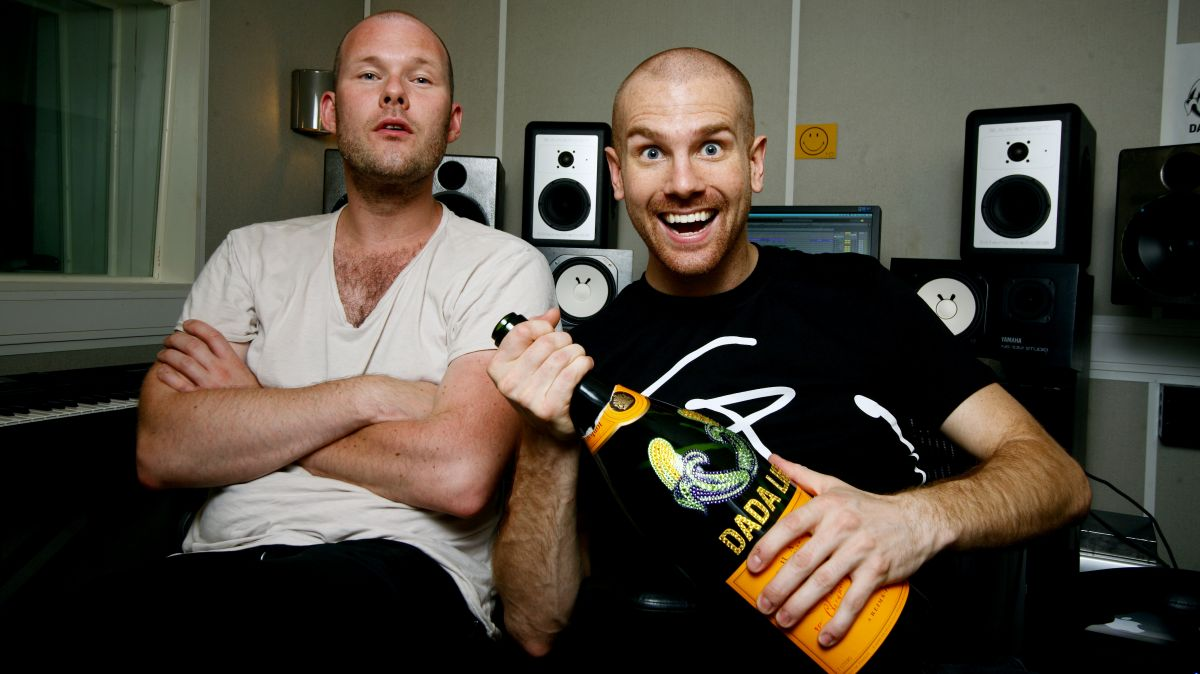 dadalife_champ-1200-80