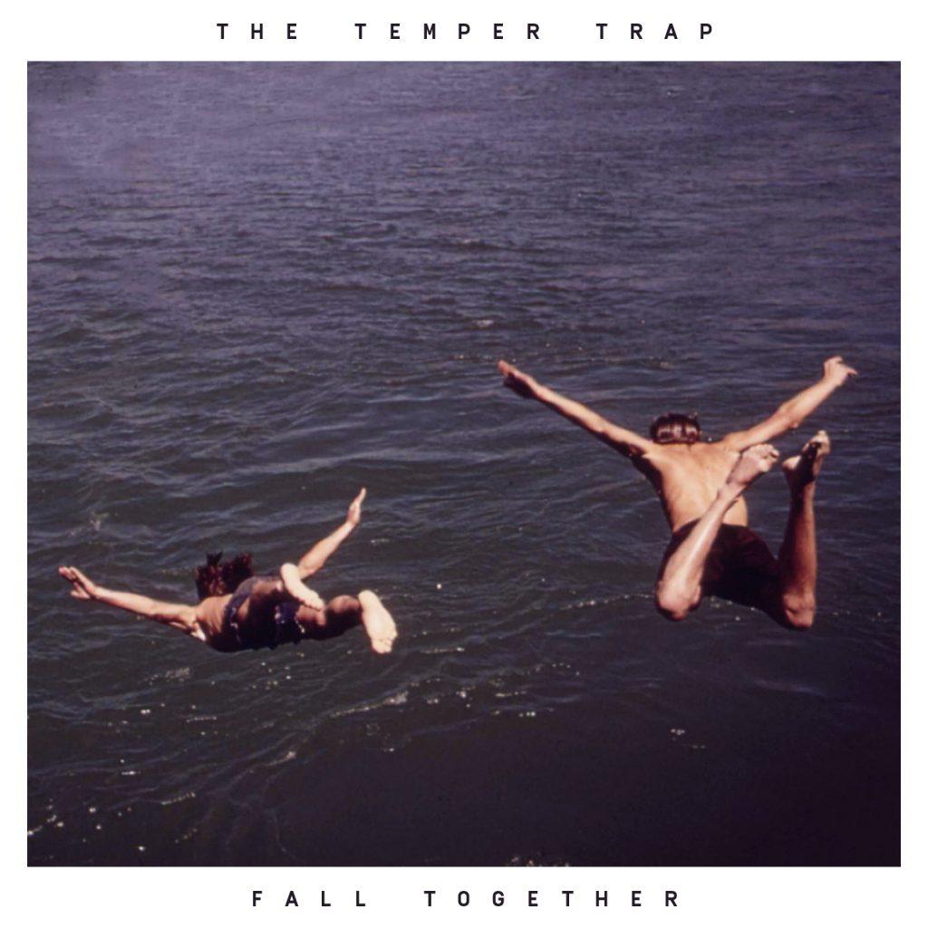 Fall-Together-HI