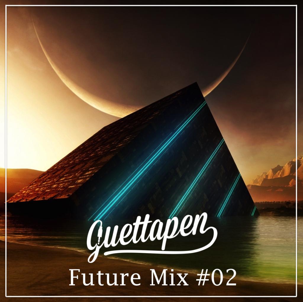 FutureBass#02