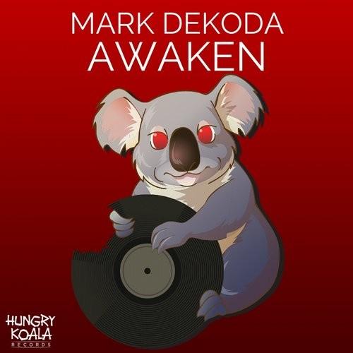 Mark Dekoda 2